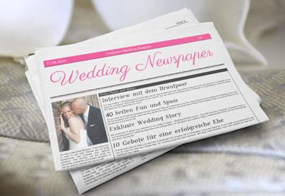 Hochzeitsportal für Oldenburg und umzu   blogger.com